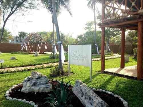 departamento en venta riviera maya en the fives beach