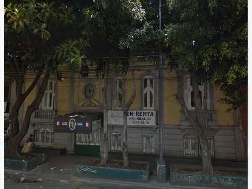 departamento en venta roma norte