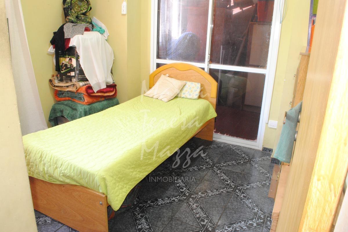 departamento en venta rosario la florida 3 dormitorios.