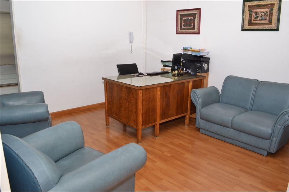 departamento en venta san justo 4 ambientes