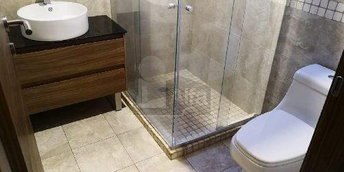 departamento en venta, santa ursula coapa, tres recamaras, tres baños completos