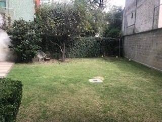 departamento en venta schiller polanco miguel hidalgo