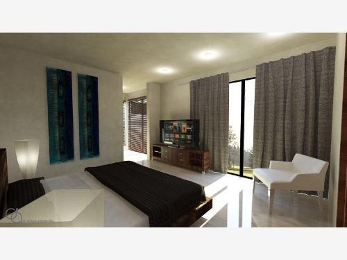 departamento en venta solaria tower compound