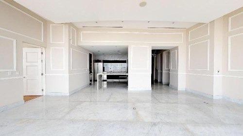 departamento en venta st  regis ( 416300)