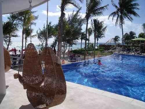 departamento en venta, the fives, playa del carmen