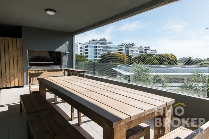 departamento en venta tiburón terrazas barra, oportunidad- ref: 2076