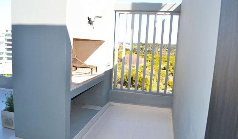 departamento en venta tiburón terrazas barra-ref:294
