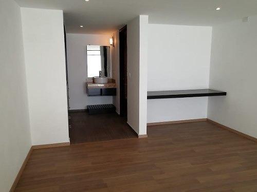 departamento en venta tipo loft