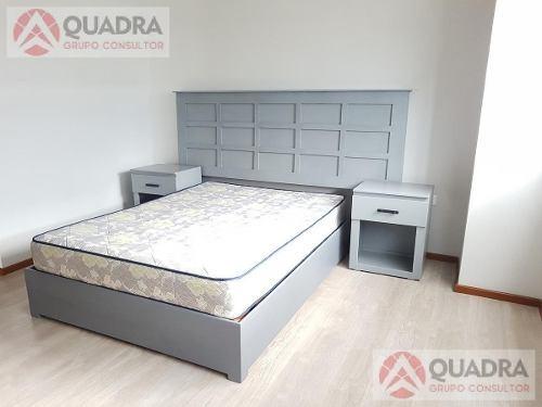 departamento en venta tipo pent house en ciudad judicial san andres cholula puebla