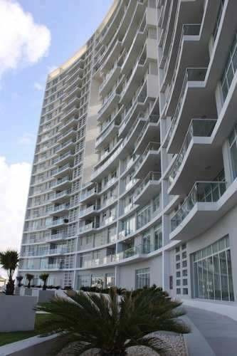 departamento en venta tipo town house 3-4 recamaras puerto c