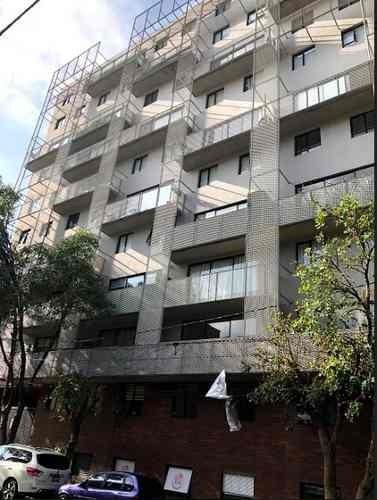 departamento en venta tlalpan ciudad de mexico
