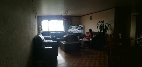 departamento en venta tlatelolco