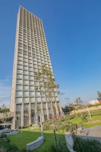 departamento en venta torre artema