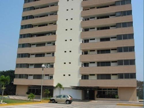 departamento en venta torre esmeralda