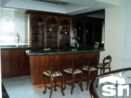 departamento en venta torre esmeralda dv-410