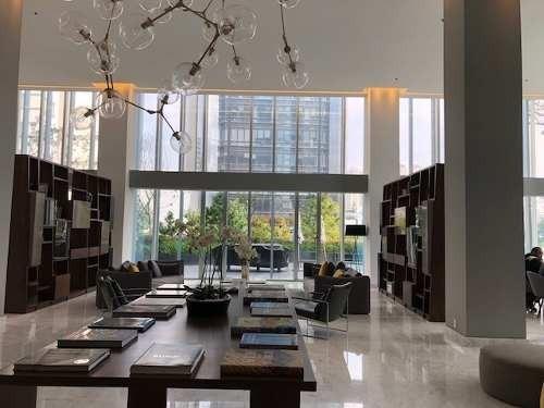 departamento en venta #torre paradox , lujo, inversión y plusvalía