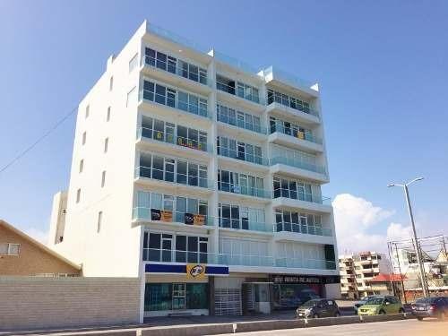 departamento en venta torre punta azul