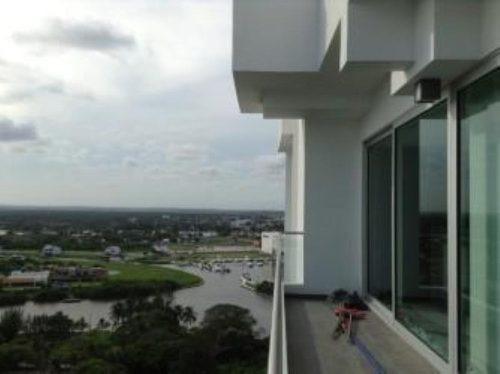 departamento en venta torre rambla veracruz