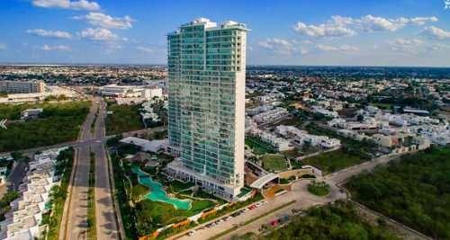 departamento en venta, torre terra altabrisa country towers