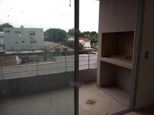 departamento  en venta ubicado en beccar, zona norte