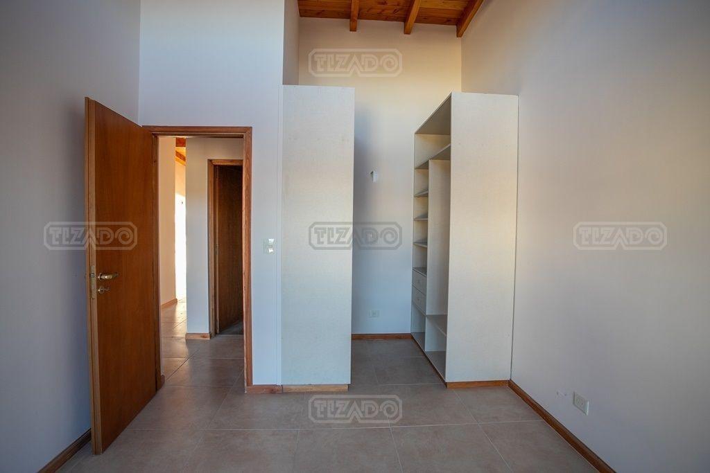 departamento  en venta ubicado en belgrano, bariloche