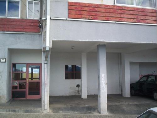 departamento  en venta ubicado en centro de bariloche, bariloche
