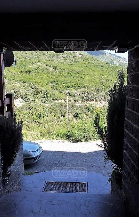 departamento  en venta ubicado en cerro catedral, bariloche