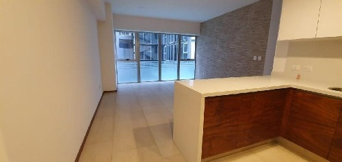 departamento en venta ubicado en city towers green