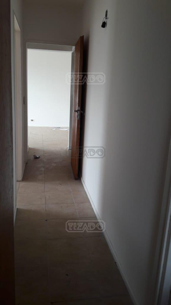 departamento  en venta ubicado en ciudadela, tres de febrero