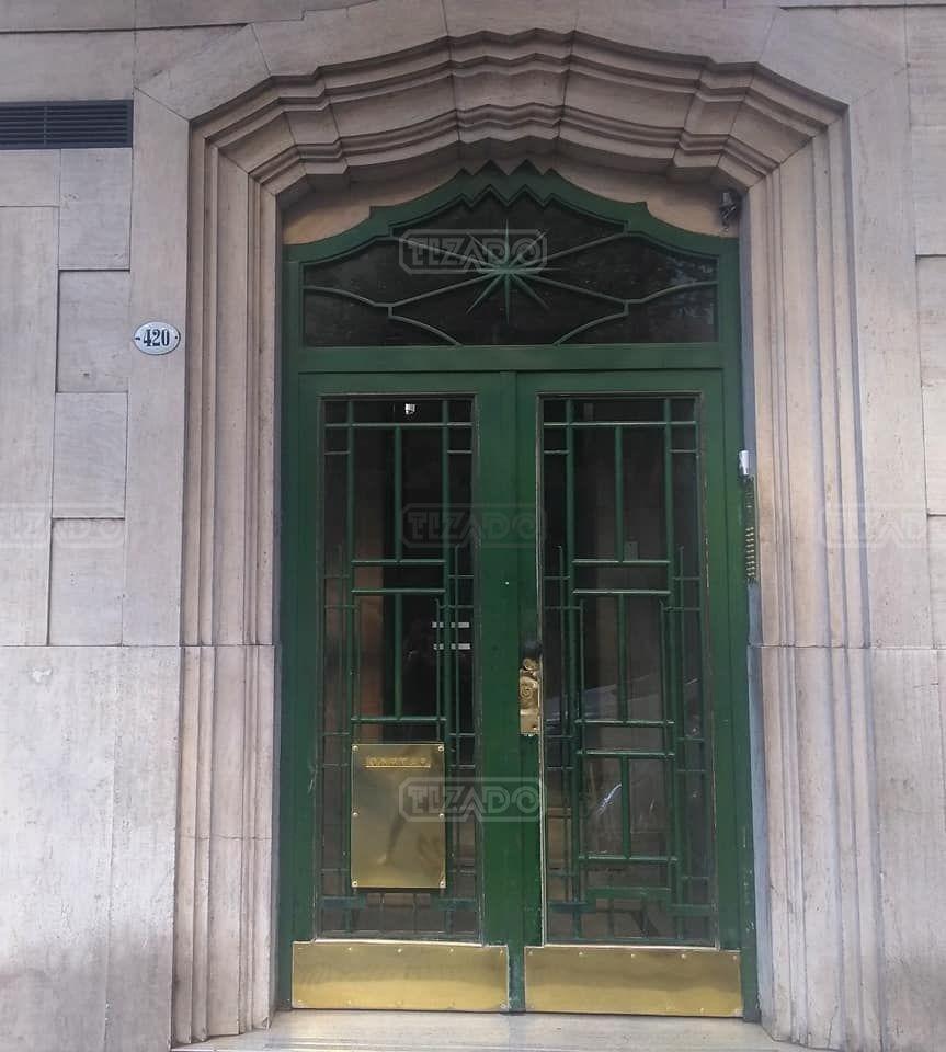 departamento  en venta ubicado en congreso, capital federal