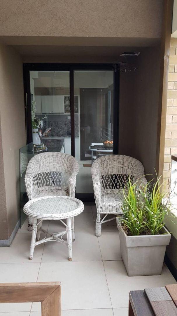 departamento  en venta ubicado en el portal - quartier, nordelta