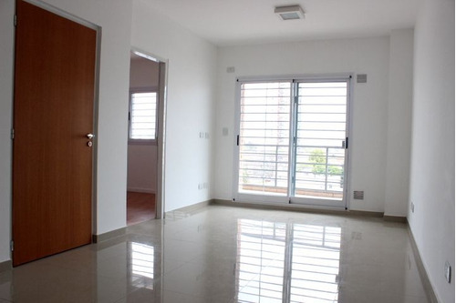 departamento  en venta ubicado en flores, capital federal