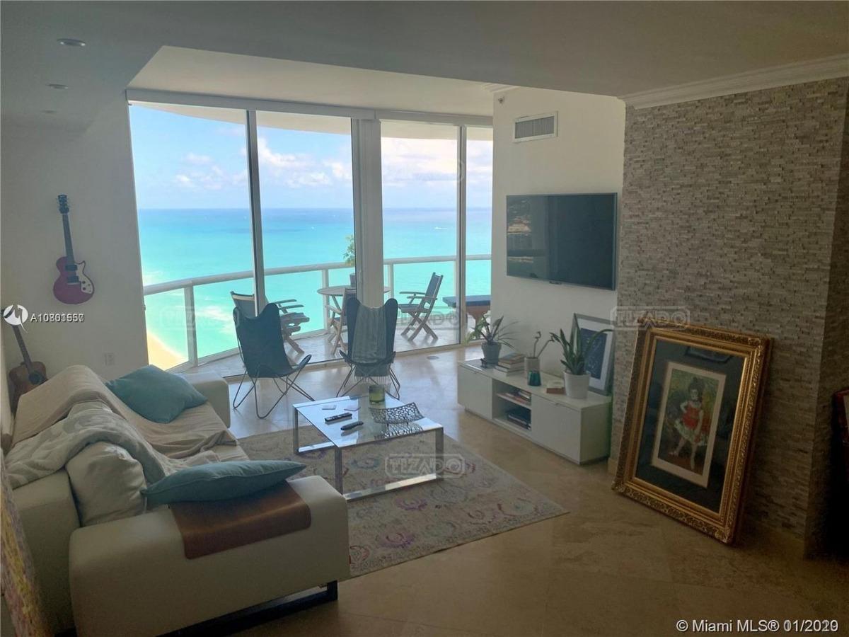 departamento  en venta ubicado en miami beach, miami