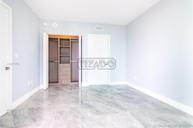 departamento  en venta ubicado en miami, miami