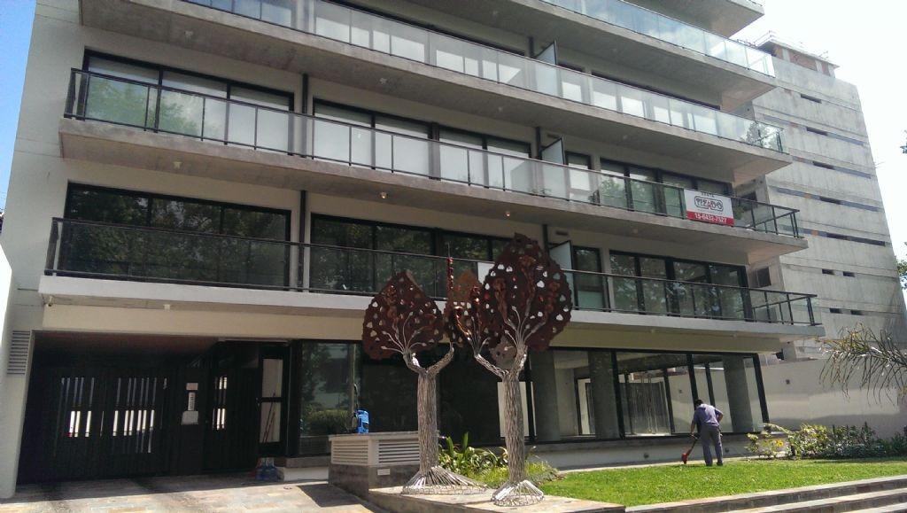 departamento  en venta ubicado en olivos, zona norte