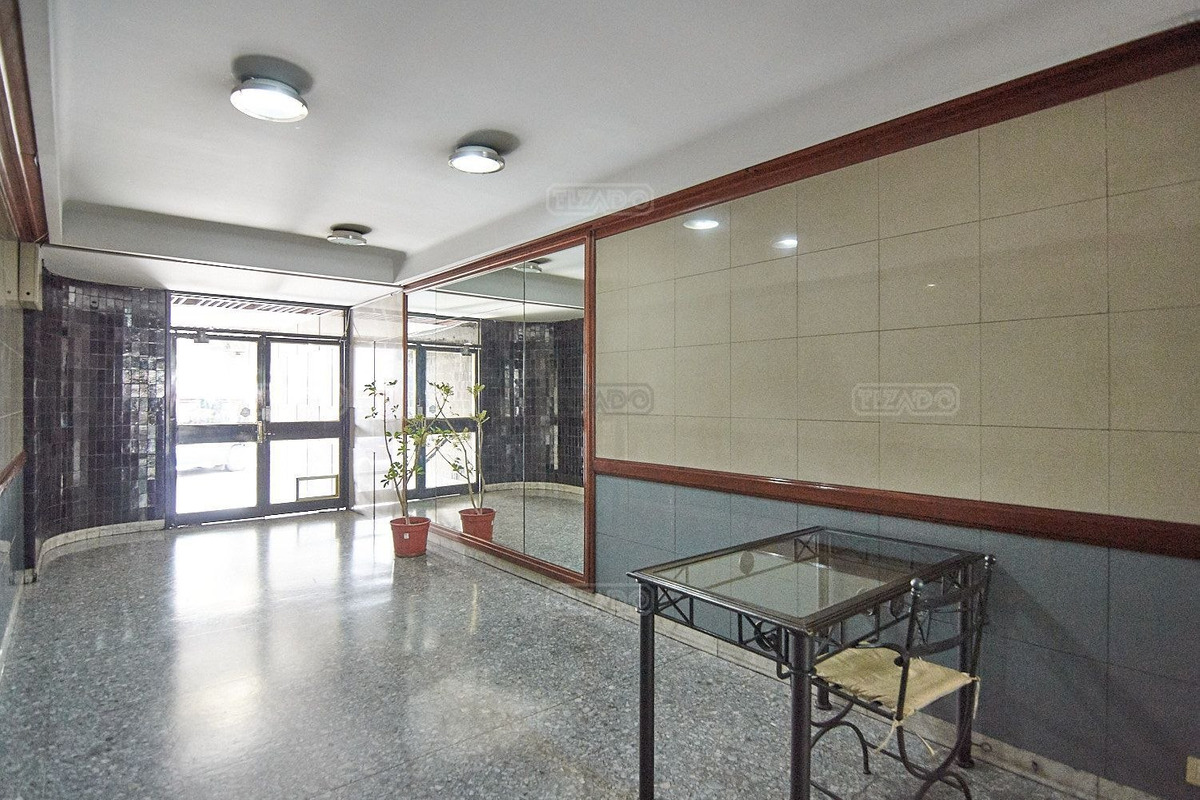 departamento  en venta ubicado en palermo, capital federal