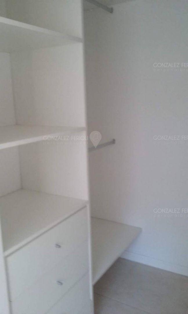 departamento  en venta ubicado en pilar, pilar y alrededores
