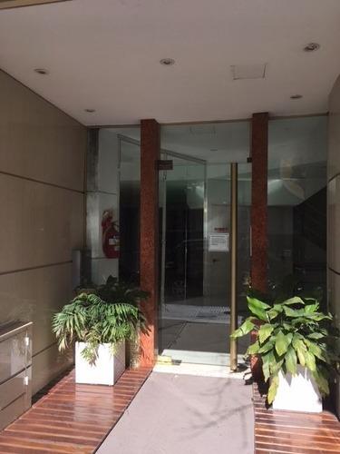 departamento  en venta ubicado en saavedra, capital federal