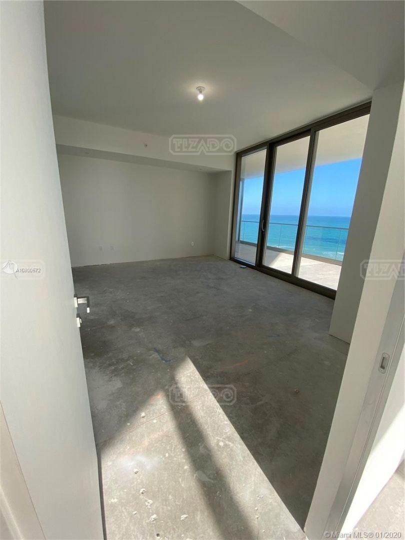 departamento  en venta ubicado en sunny isles, miami