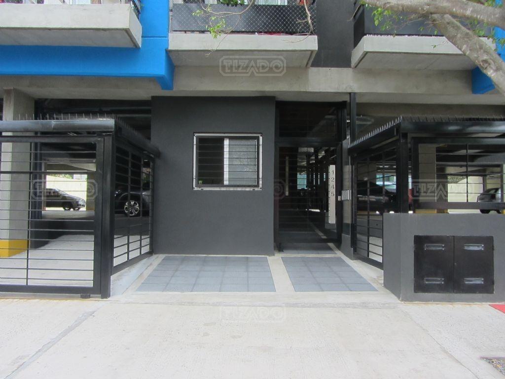 departamento  en venta ubicado en tigre, zona norte