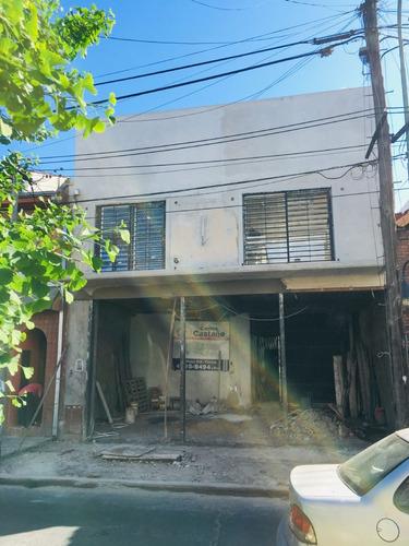 departamento  en venta ubicado en vicente lópez, zona norte