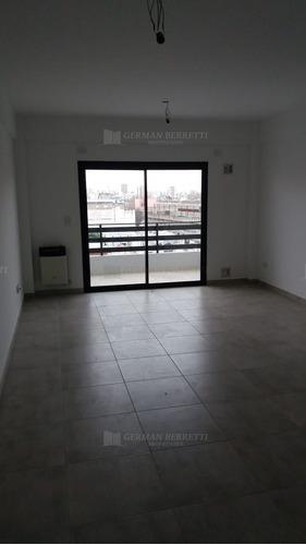 departamento  en venta ubicado en villa devoto, capital federal