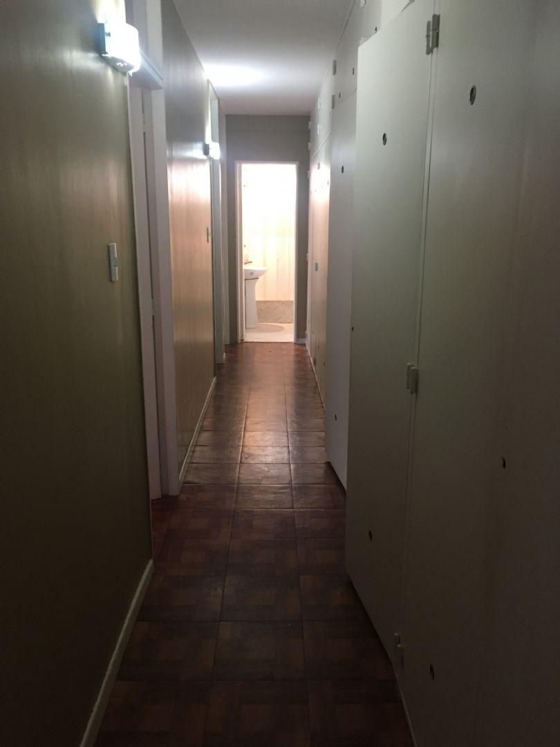departamento  en venta ubicado en villa lugano, capital federal