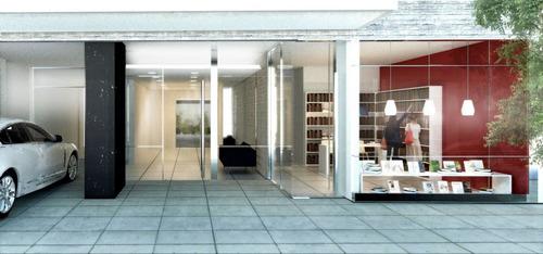 departamento  en venta ubicado en villa urquiza, capital federal