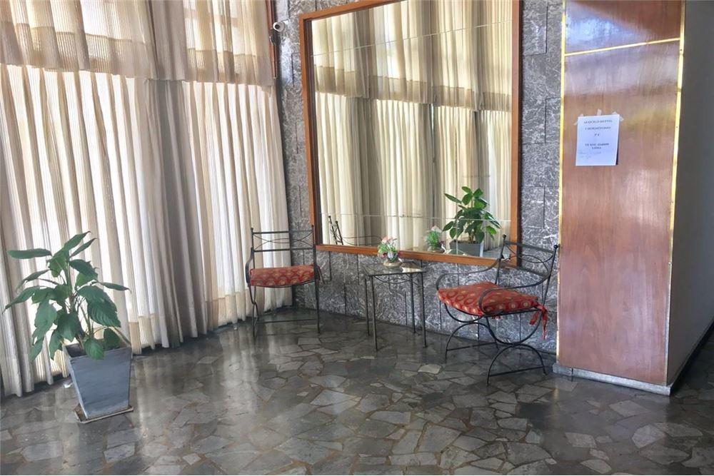 departamento en venta un dormitorio centro