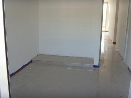 departamento en venta un dormitorio cocina separada