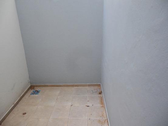 departamento en venta un dormitorio la plata