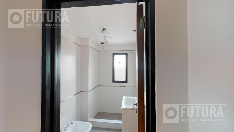 departamento en venta un dormitorio semipiso en arroyito olive 1436