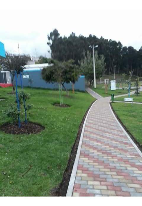 departamento en venta urbanizacion  prados del condado
