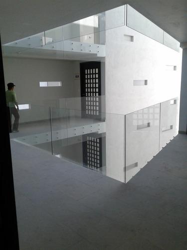 departamento en venta veneto / lomas de angelópolis ii / san andrés cholula pue